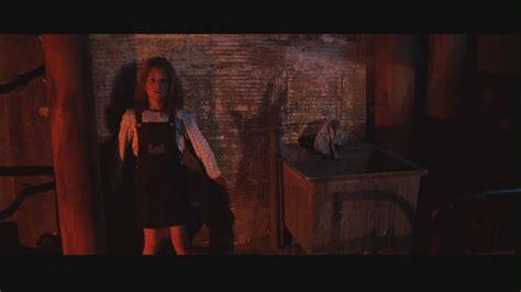 film horor freddy vs jason freddy vs jason horror movies image 22055276 fanpop