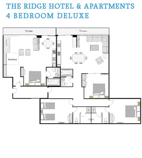 4 bedroom apartments san antonio 4 bedroom apartments in antonio 28 images encore 281