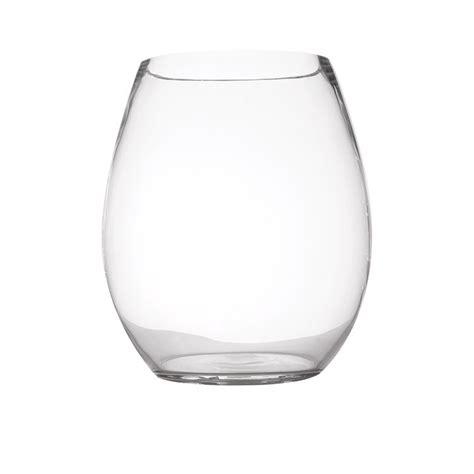 Maxwell Williams Vase by Maxwell Williams Diamante Barrel Vase 23cm Fast Shipping
