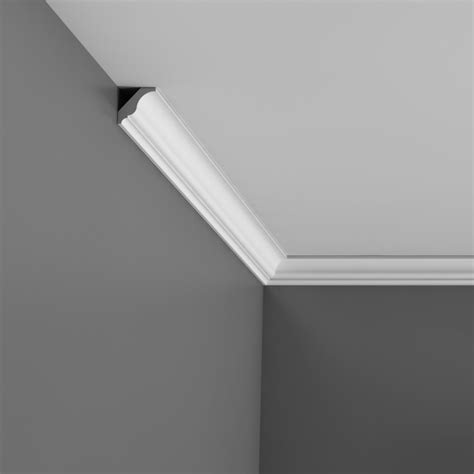 Stuckleisten Wand by Cx154 Belfast Small Coving Wm Boyle Interior Finishes