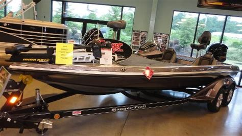 used bass boats for sale augusta ga bass boat new and used boats for sale in georgia