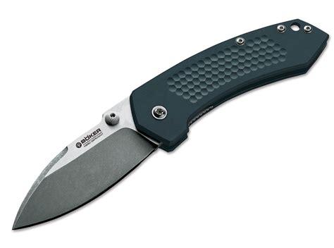 boker knife boker offers pocket knife boker ii by boker as