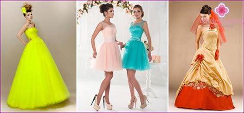 fotos vestidos de novia años 60 imagenes de ropa de los a 241 os 60 vestido de novia