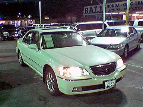 how does cars work 2002 acura rl windshield wipe control suave619 2002 acura rl specs photos modification info at cardomain