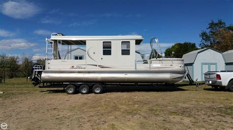 boat sales fort collins fort collins new and used boats for sale