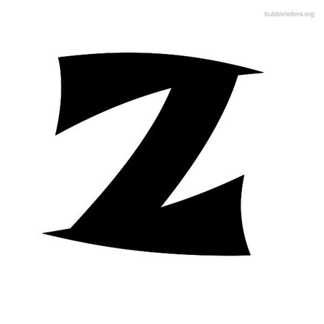 Z Search Search Results For Japanese A Z Letters Calendar 2015