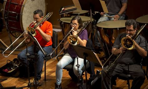 string section orchestra to balm a crisis puerto rico symphony orchestra brings