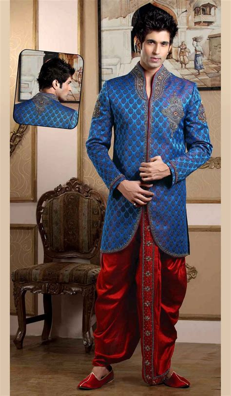 tips  dress   dandiya season meraevents