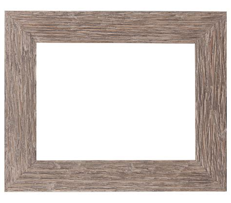 light wood picture frames rustic picture frames 305 229