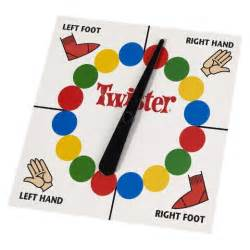 Kitchen Collection Printable Coupons by Twister Game Target