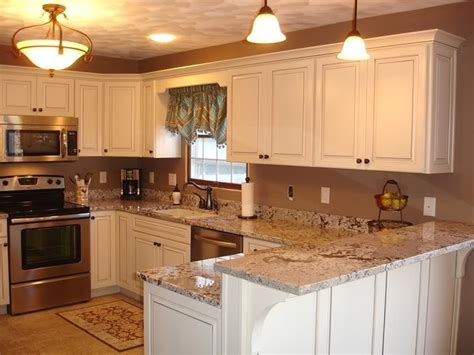 kitchen island with bar top kitchen island with granite top and breakfast bar foter