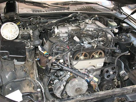 lexus sc300 engine lexus sc engine lexus free engine image for user