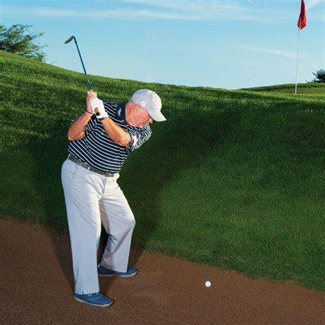 pgf personal golf fan 12 best pgf personal golf fan images on fans