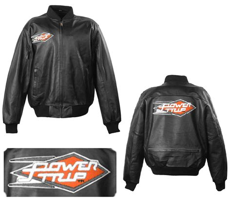 motorbike jackets for sale insider secrets motorcycle jackets for sale