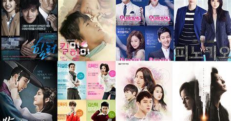 film drama korea terbaru desember 2015 daftar drama korea terbaik dan terpopuler di tahun 2015