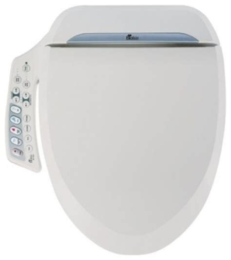 bidet panel bio bidet bb 600 ultimate electronic bidet toilet seat