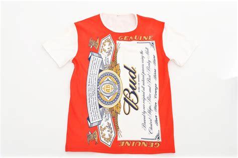 Custom Made Shirts Custom Made Apparel From 500 Pcs And Up
