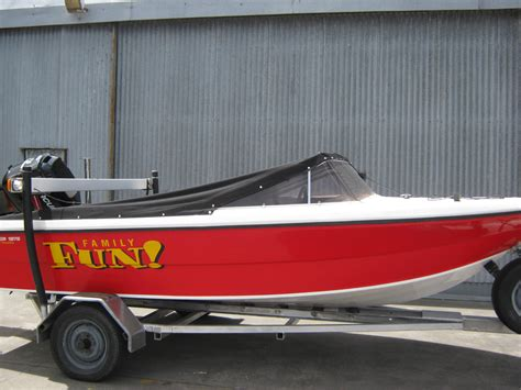 boats for sale by owner reviews used pontoon boats for sale by owner 2018 2019 new car