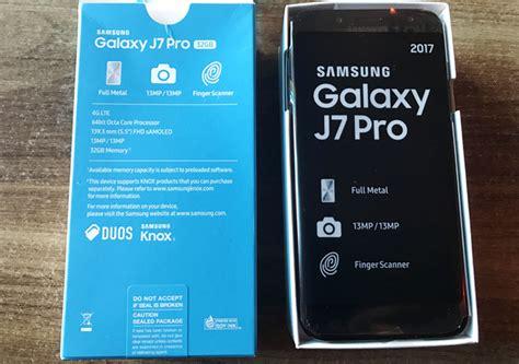Manchester United W3042 Samsung Galaxy J7 Pro 2017 đập hộp điện thoại gi 225 tầm trung galaxy j7 pro đỉnh cao