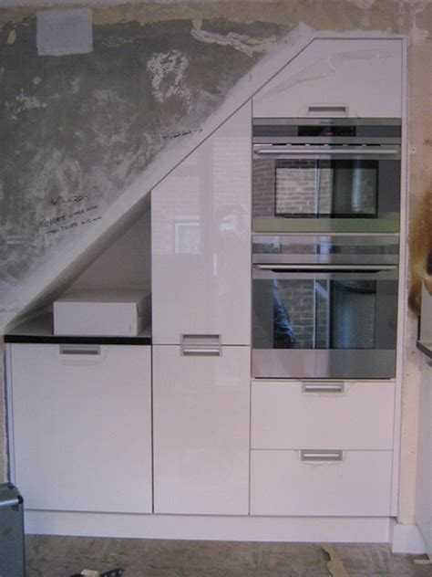 1st4m: 100% Feedback, Kitchen Fitter in Orpington