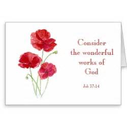 inspirational quotes greeting card quotesgram