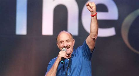 lou engle lou engle my open letter to african american pastors and