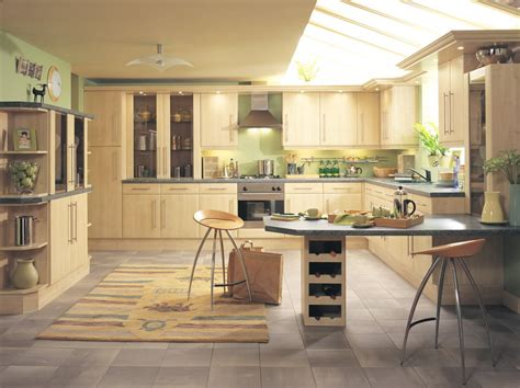 kichen design kitchen designs kitchen cabinets kitchen design bedroom