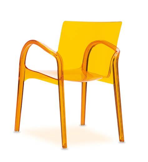 durchsichtiger stuhl acryl stuhl polycarbonat stuhl plexiglas stuhl
