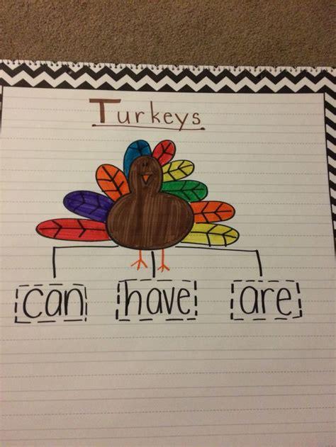 kindergarten themes thanksgiving 180 best images about thanksgiving ideas kindergarten on