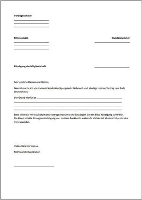 Vorlage Kündigung Kfz Versicherung Wegen Abmeldung 220 Ber 1 000 Ideen Zu Checklisten Vorlage Auf Kostenlose Druckvorlagen Vorlagen Und