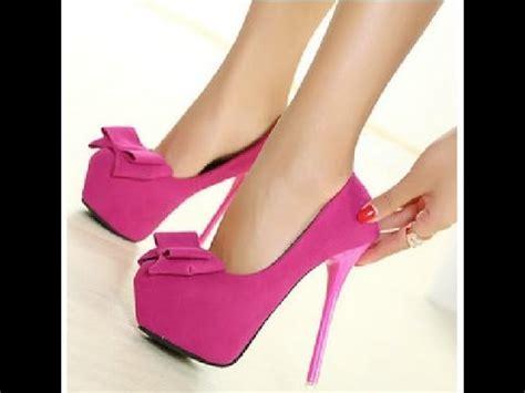 imagenes zapatos hermosos vestidos zapatillas para 15 a 241 os youtube