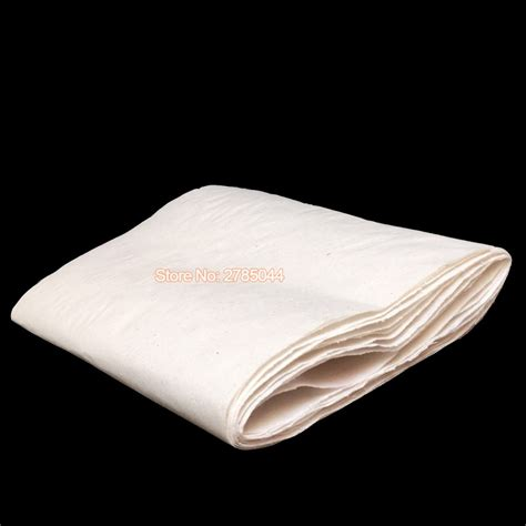 tear away stabilizer wholesale china manufacturer supplier online buy wholesale fabric stabilizer from china fabric