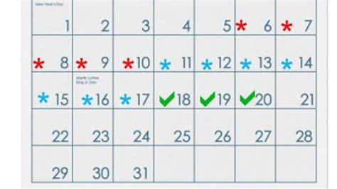 Calendario Calcular Signo Calculadora De Ovulaci 243 N Para Tener Una Ni 241 A Quedar