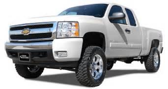 chevy silverado 1500 lift kits tuff country ez ride