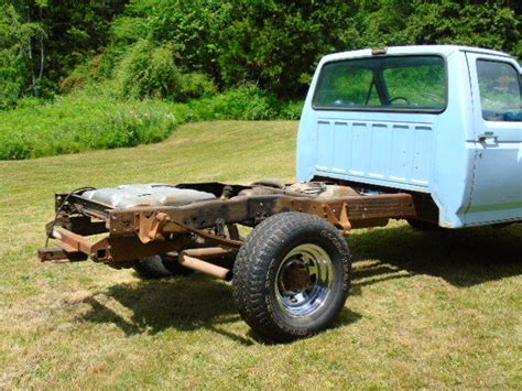 manual cars for sale 1984 ford f250 electronic valve timing 1984 ford f250 6 9 diesel 4x4 pickup truck for sale photos technical specifications description