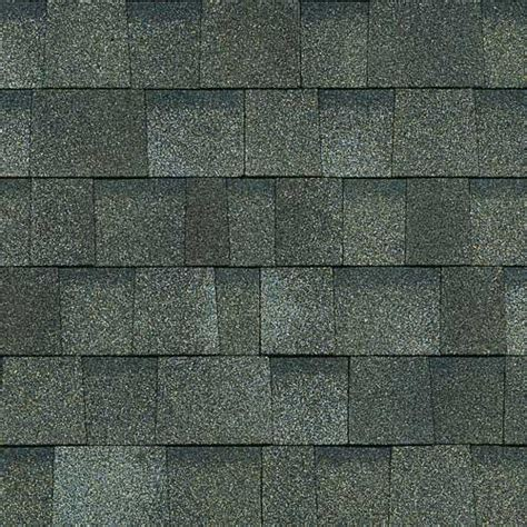 owens corning oakridge roof colors owens corning oakridge 174 shingles greenville taylors sc