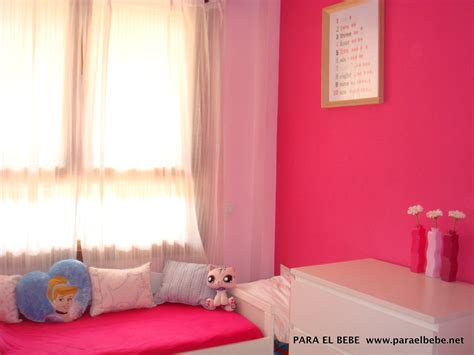 decorar habitacion juegos niños decorar habitacion nia 2 aos apartamento a grand europa