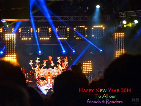 new year celebrations 2014 mississauga celebration square new year 2014