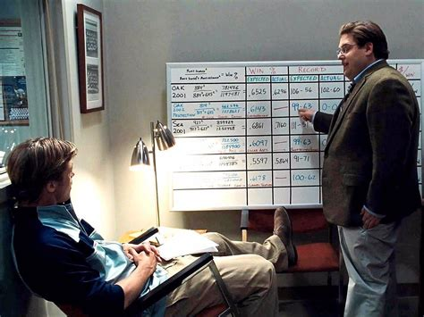 Flywheel Sports Corporate Office by How Predictive Analytics Brings A Moneyball Approach To