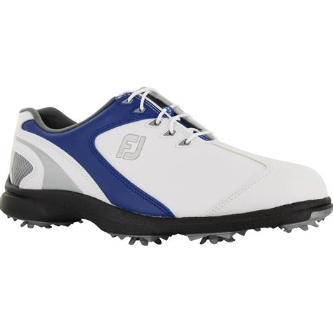 footjoy sport shoes footjoy sport lt previous season shoe style golf shoes at
