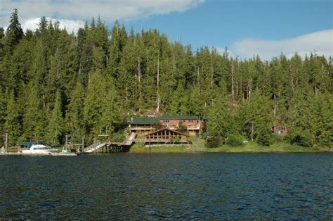 the lodge at whale pass updated 2016 reviews alaska