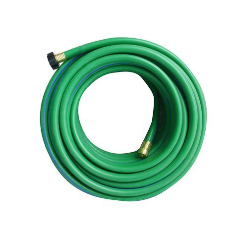best lightweight garden hose