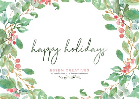 free greeting card templates greeting cards templates card