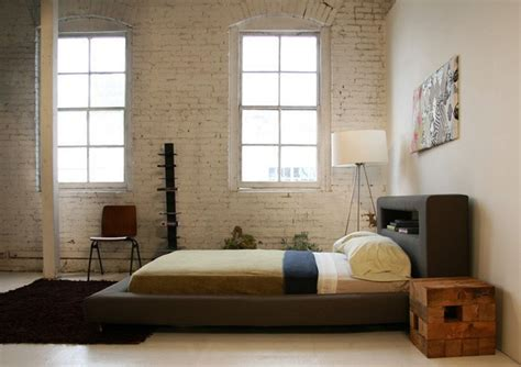 minimalist design ideas simple minimalist bedroom design bedroom design ideas