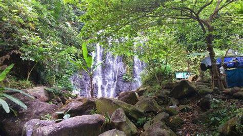 Dwipa Top by Top 5 Things To Do Near Jawa Dwipa Heritage Resort And