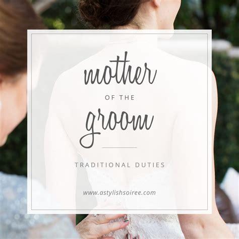 Wedding Planner Duties by Wedding Planning Traditional Of The Groom Duties