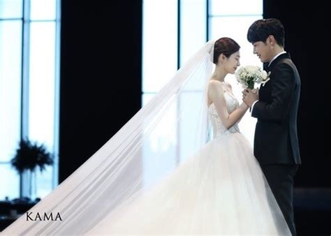 imagenes de bodas coreanas 9 pictures you have to see from maybee and yoon sang hyun