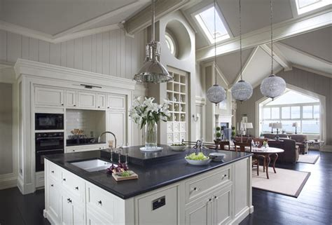 new england kitchen design wall morris design new england style house kerry