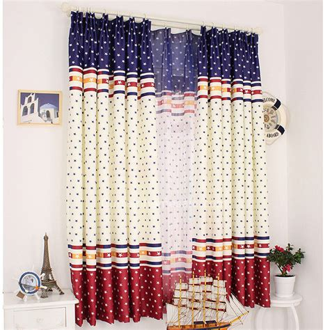 where can i buy ready made curtains traditional buy ready made curtains online and room darkening
