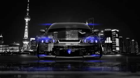 nissan jdm cars nissan skyline gtr r33 jdm front crystal city car 2014